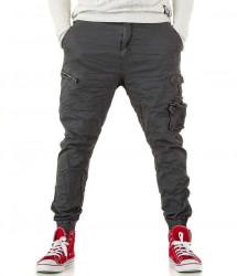 Pánske nohavice Y.Two Jeans Q3899