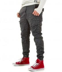 Pánske nohavice Y.Two Jeans Q3899 #1
