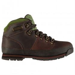 Pánske outdoorové topánky Firetrap H8309