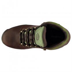 Pánske outdoorové topánky Firetrap H8309 #2