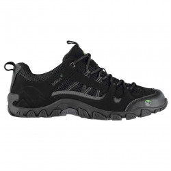 Pánske outdoorové topánky Gelert H2770