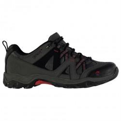 Pánske outdoorové topánky Gelert H2771
