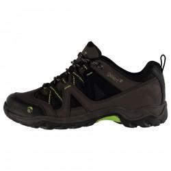 Pánske outdoorové topánky Gelert H2772