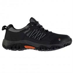 Pánske outdoorové topánky Gelert H2773