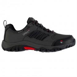 Pánske outdoorové topánky Gelert H2774