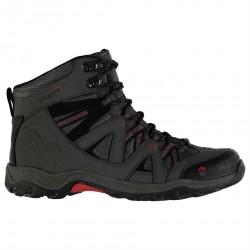 Pánske outdoorové topánky Gelert H3351