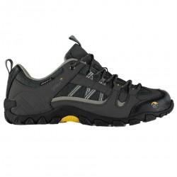 Pánske outdoorové topánky Gelert H3352