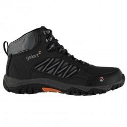 Pánske outdoorové topánky Gelert H3396