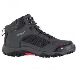Pánske outdoorové topánky Gelert H3398