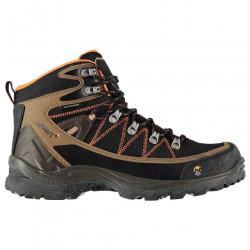 Pánske outdoorové topánky Gelert H8031