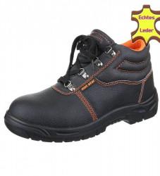 Pánske outdoorové topánky Q1296