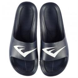 Pánske papuče Everlast J4632