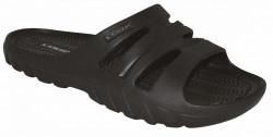 Pánske papuče Loap G0795