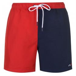 Pánske plavecké šortky Pierre Cardin H8447