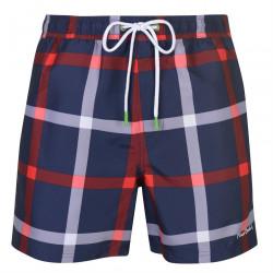 Pánske plavecké šortky Pierre Cardin H8451