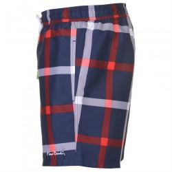 Pánske plavecké šortky Pierre Cardin H8451 #2