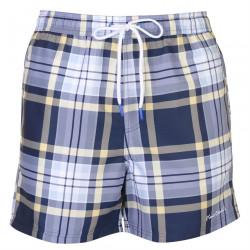 Pánske plavecké šortky Pierre Cardin H8452