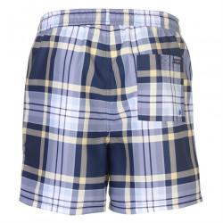 Pánske plavecké šortky Pierre Cardin H8452 #1