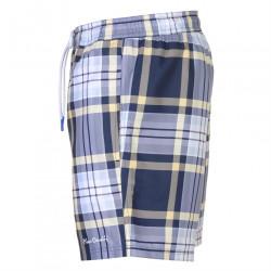 Pánske plavecké šortky Pierre Cardin H8452 #2