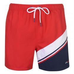 Pánske plavecké šortky Pierre Cardin H8454