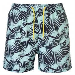 Pánske plavecké šortky Pierre Cardin H9584