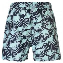 Pánske plavecké šortky Pierre Cardin H9584 #1
