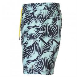 Pánske plavecké šortky Pierre Cardin H9584 #2
