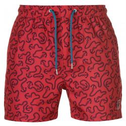 Pánske plavecké šortky Pierre Cardin H9585