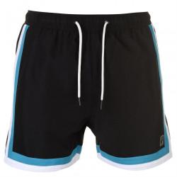 Pánske plavecké šortky Pierre Cardin H9587
