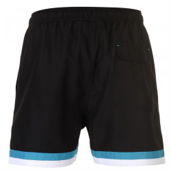 Pánske plavecké šortky Pierre Cardin H9587 #1