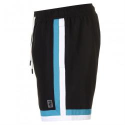 Pánske plavecké šortky Pierre Cardin H9587 #2