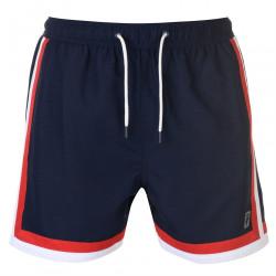Pánske plavecké šortky Pierre Cardin H9588