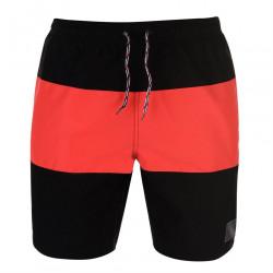 Pánske plavecké šortky Speedo H9602