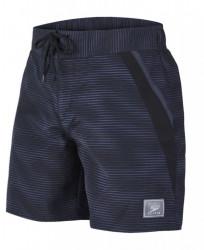 Pánske plavkové šortky Speedo D0436