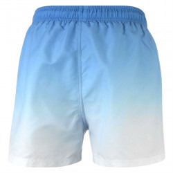 Pánske plavky Hot Tuna J4273 #4