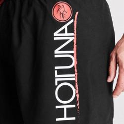 Pánske plavky Hot Tuna J4275 #4