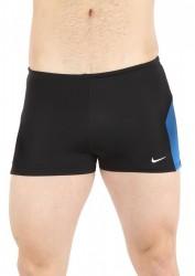 Pánske plavky Nike X4381
