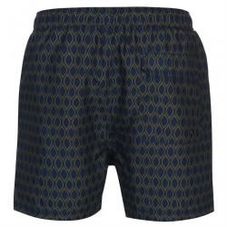 Pánske plavky Pierre Cardin H5700 #1