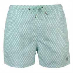 Pánske plavky Pierre Cardin H5702