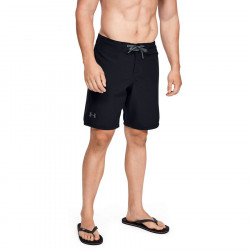 Pánske plavky Under Armour Shore Break E3947