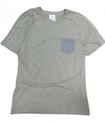 Pánske pohodlné tričko Adidas A0081