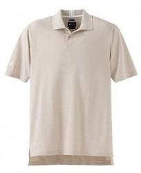 Pánske pohodlné tričko Adidas A0734