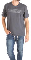 Pánske pohodlné tričko Karrimor H6028
