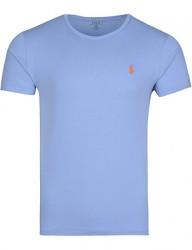 Pánske pohodlné tričko Ralph Lauren O1616