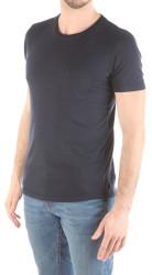 Pánske pohodlné tričko Tom Tailor W2137
