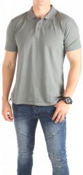 Pánske polo tričko Eight2Nine W0771