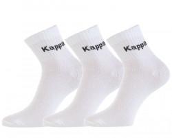 Pánske ponožky Kappa W1978