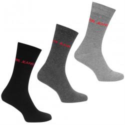 Pánske ponožky Pepe Jeans J6000