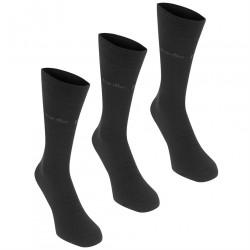 Pánske ponožky Pierre Cardin J5959