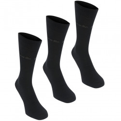 Pánske ponožky Pierre Cardin J5960